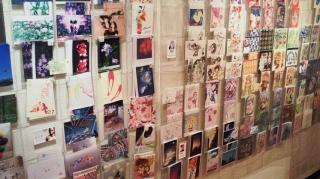 20101017 自由が丘ポスカ展2.jpg