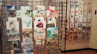 20101017 自由が丘ポスカ展3.jpg