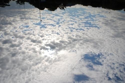 20101223 水色の空.jpg
