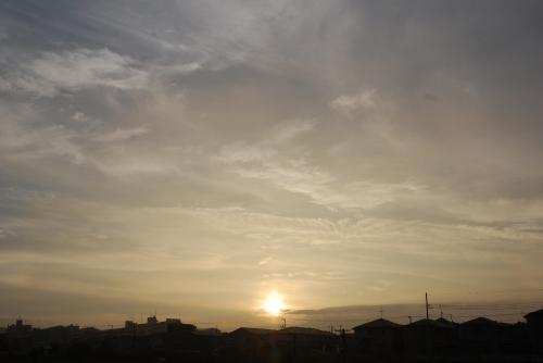 20110410 空元気.jpg