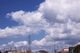20110423 空.jpg