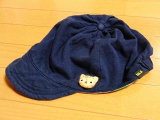 20110501 猫バッチ1.jpg