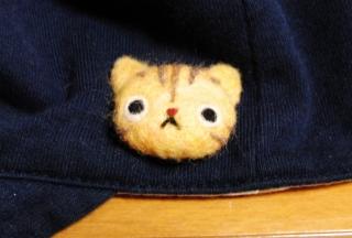 20110501 猫バッチ2.jpg