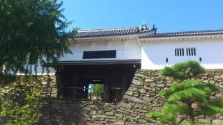 20110910 和歌山城2.jpg