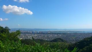 20110910 和歌山市一望.jpg
