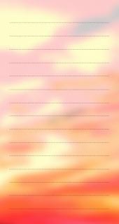 20110919 すてき手帳 日の出1.jpg