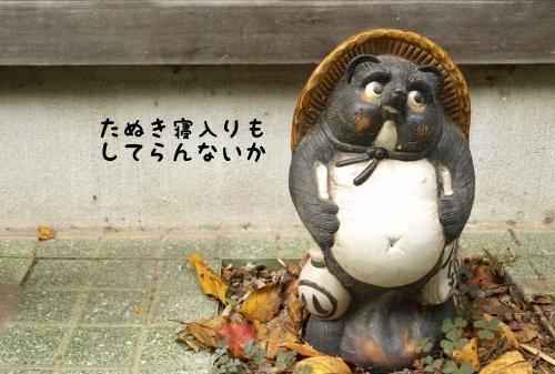 20110116 おひょ.jpg