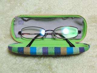 20111023 メガネ.jpg