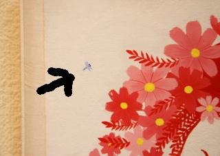 20111030 虫.jpg