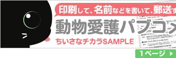 http://www.saki-world.com/pc/pc1_1.pdf