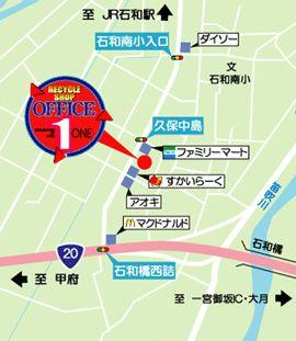 map_isawa.jpg