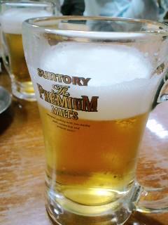 大黒ビール