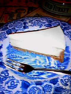 呂仁ケーキ