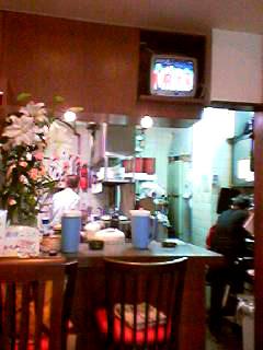 ムビー八戸キッチン