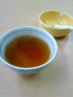 船場粥屋茶
