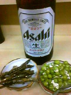 クラスノビール