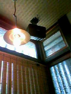 かえるCafeボーズ1