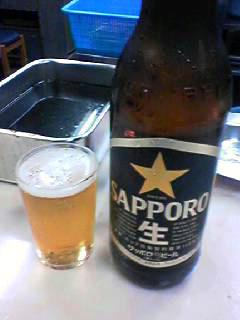 ヨネヤビール