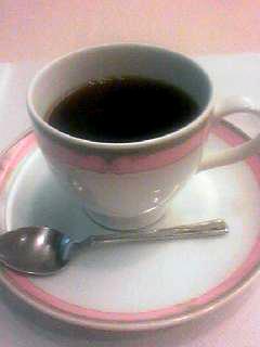 ラ・サールコーヒー