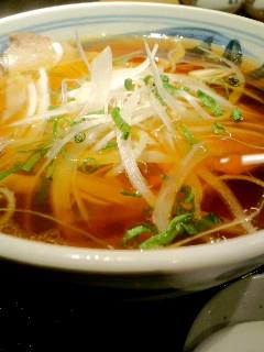 天地叉焼麺2