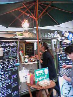 Viva.Cafe姉さん2