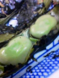 しんみどう空豆2