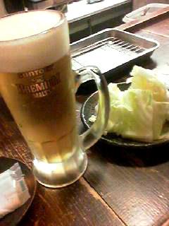 七福神ビール