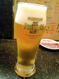 大ちゃんビール