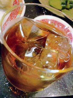 大ちゃん紹興酒