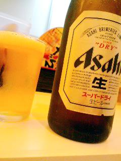 花京ビール