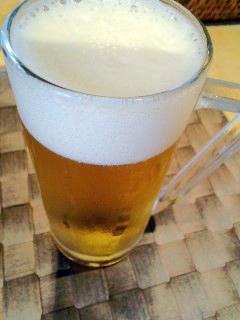 テュービール