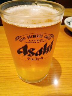 吉風ビール