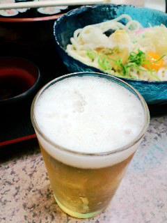幸梅ビール