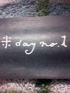 米dayロゴ
