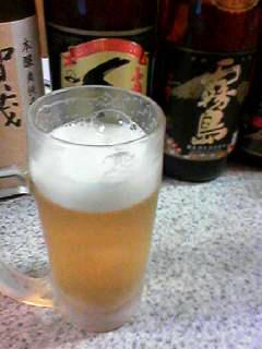 和知万酒店ビール