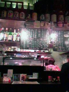 茶谷2店内