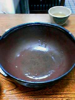 味万2鉄鍋