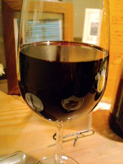 VISCOワイン