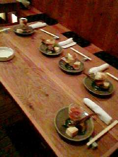 けん2テーブル