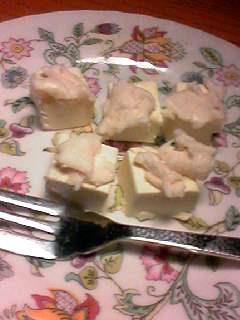 角屋チーズ