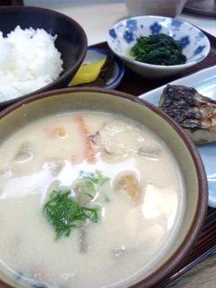 天友定食2