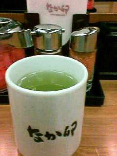 1-22茶