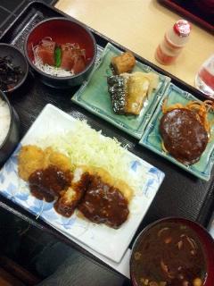 1-15定食2