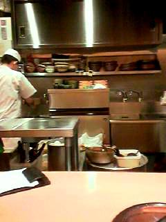 1-23厨房