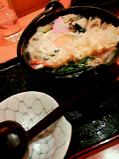 1-23鍋焼き