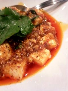 1-25麻婆豆腐2