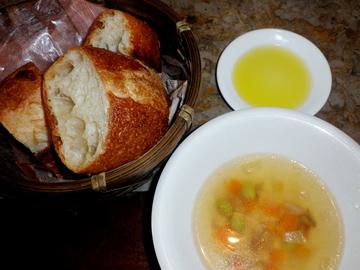 1-31スープ