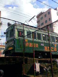 1-31電車