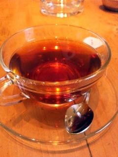 2-2紅茶