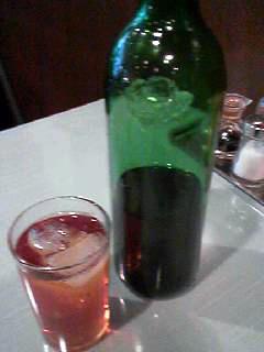 2-11ボトル